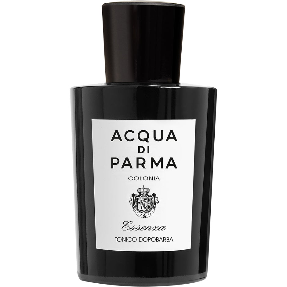Acqua Di Parma Essenza After Shave,