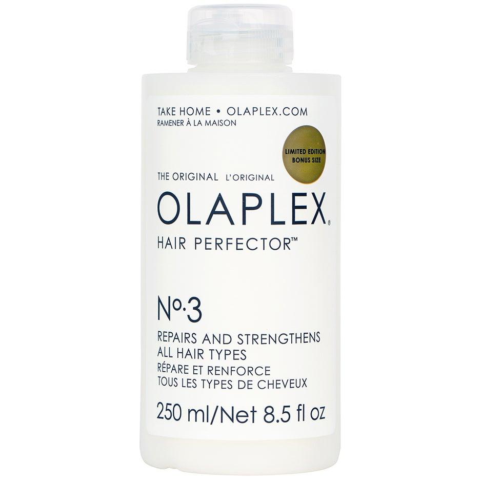 No.3 Hair Perfector Limited edition, 250 ml Olaplex Vårdande produkter