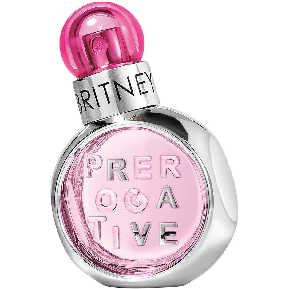 Prerogative Rave, 30 ml Britney Spears Parfym thumbnail