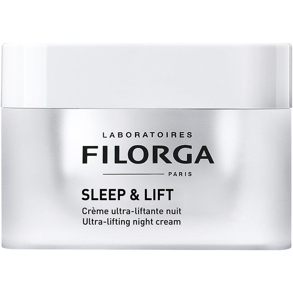 Filorga Sleep & Lift Night Cream, 50 ml Filorga Nattkräm