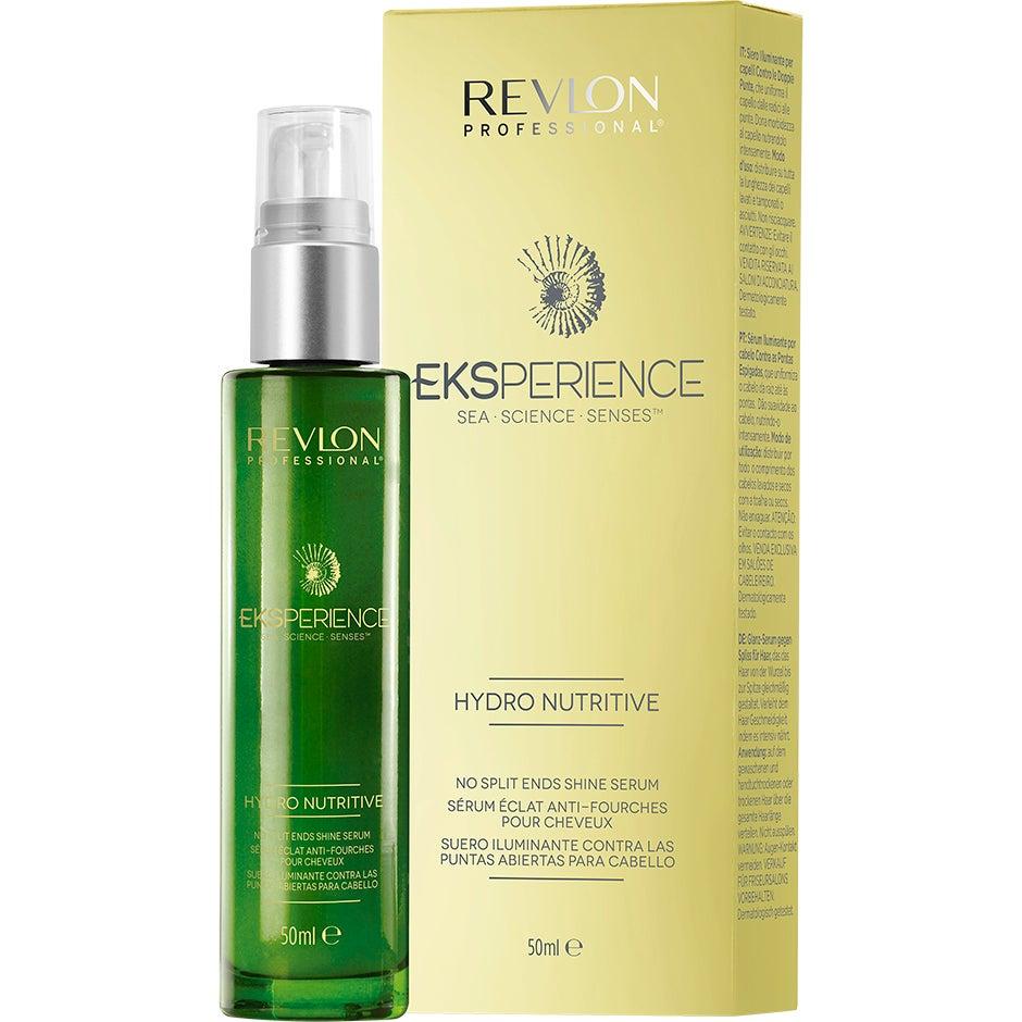 Eksperience, 50 ml Revlon Professional Hårserum & Hårolja