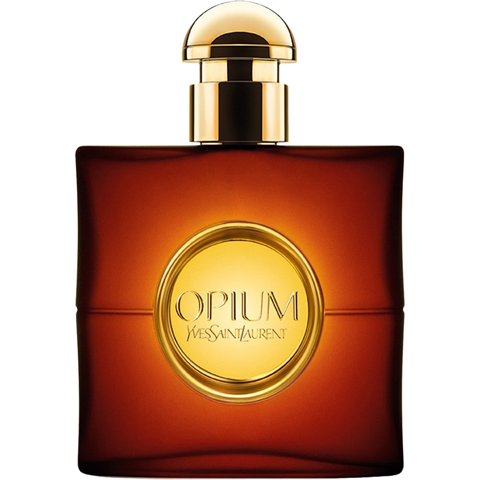 Opium EdT, 30ml Yves Saint Laurent Parfym