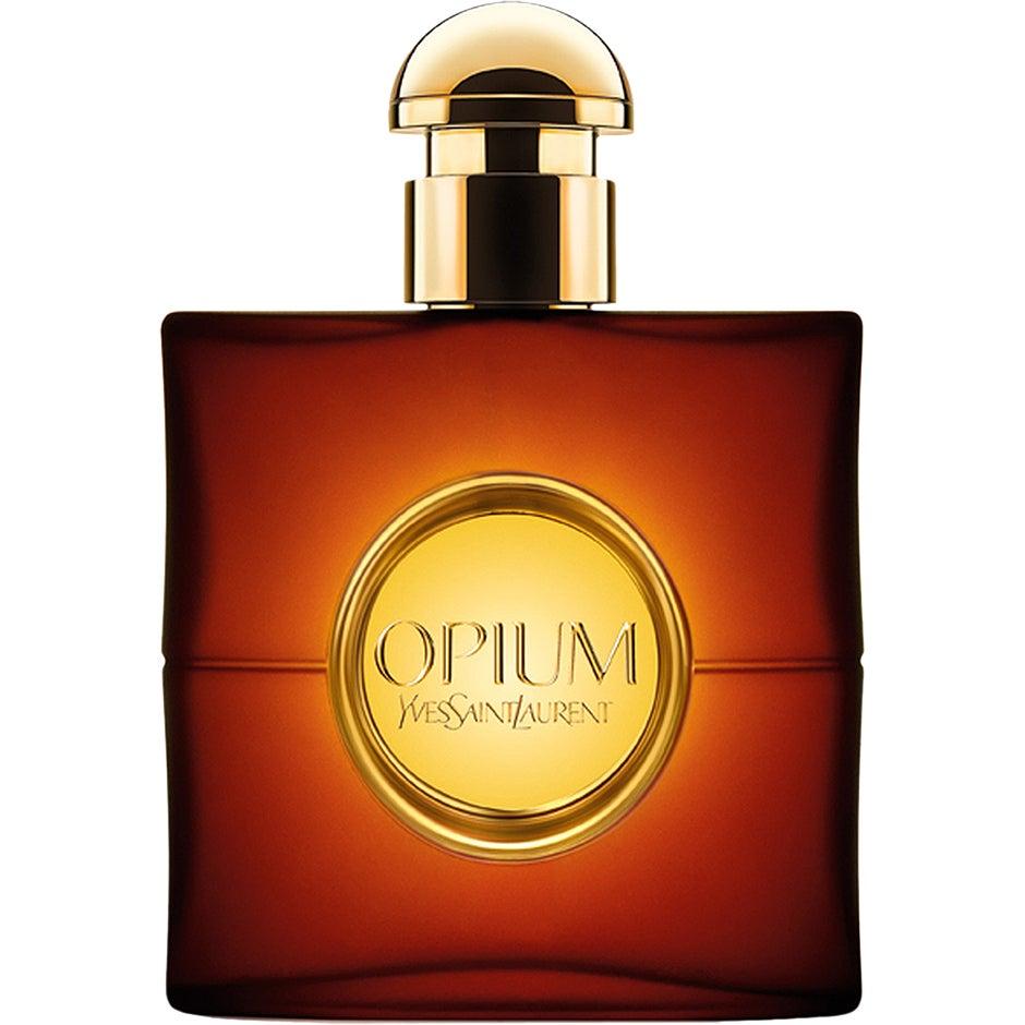 Yves Saint Laurent Opium EdT, 30 ml Yves Saint Laurent Parfym