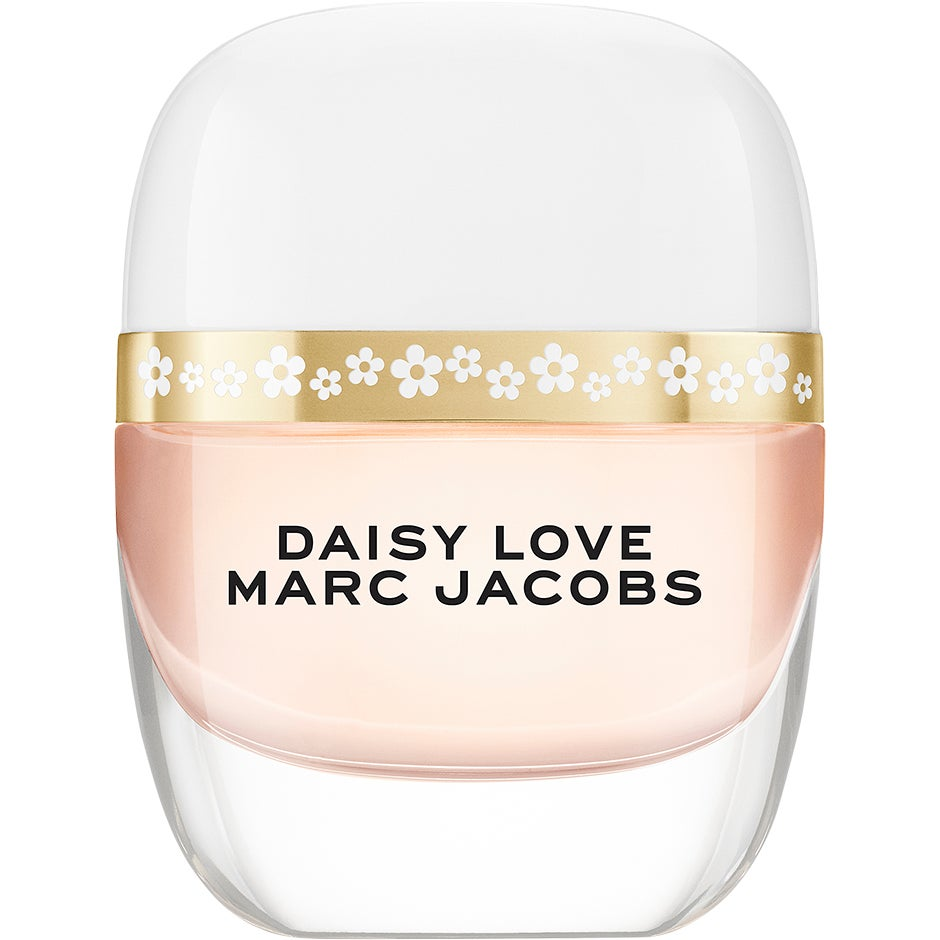 Daisy Love EdT, 20 ml Marc Jacobs Parfym