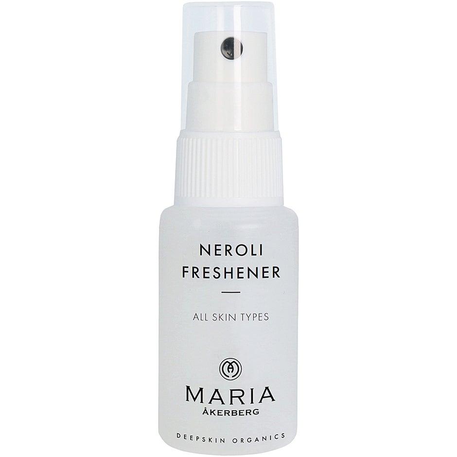 Neroli Freshener, 30 ml Maria Åkerberg Ansiktsvatten