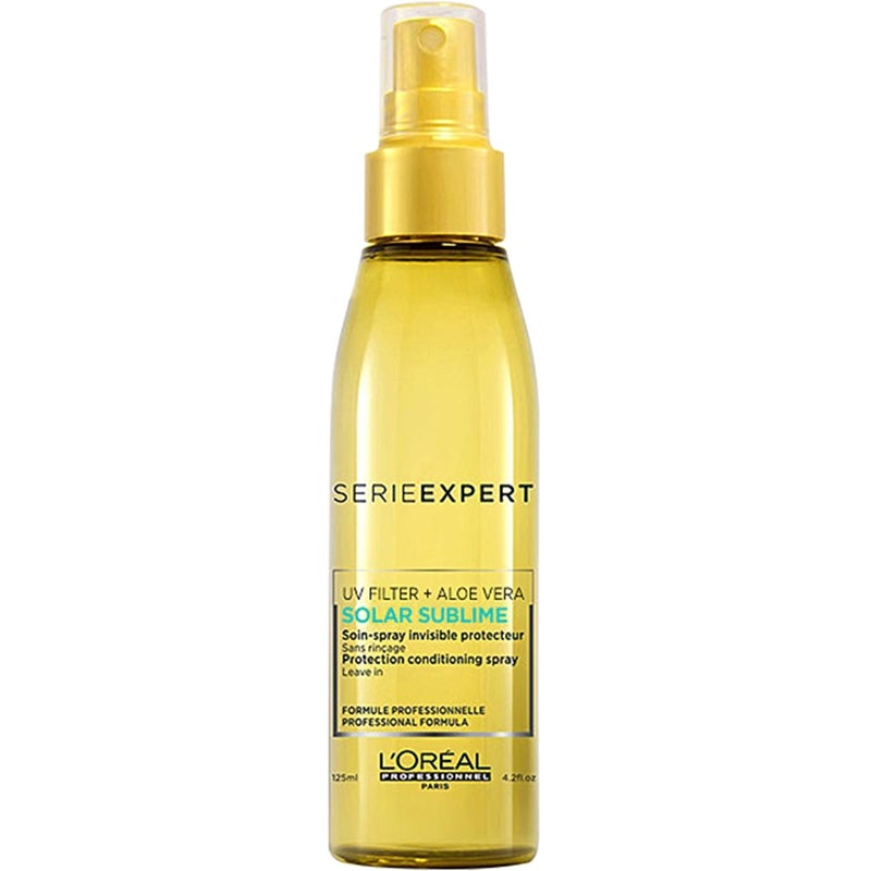 L'Oréal Professionnel Protection Conditioning Spray