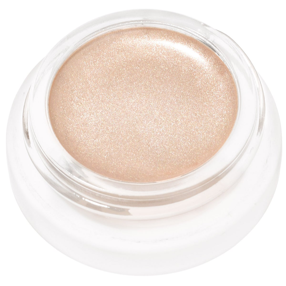 Magic Luminizer, 4.82 g rms beauty Highlighter