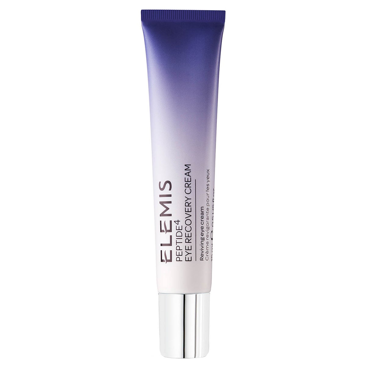 Peptide4 Recovery Eye Cream,  Elemis Ögonkräm
