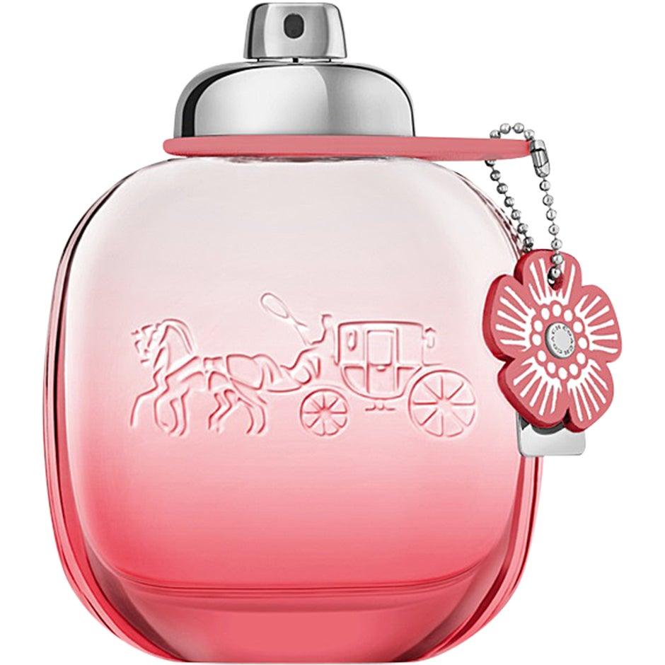 COACH Floral Blush , 30 ml COACH Parfym
