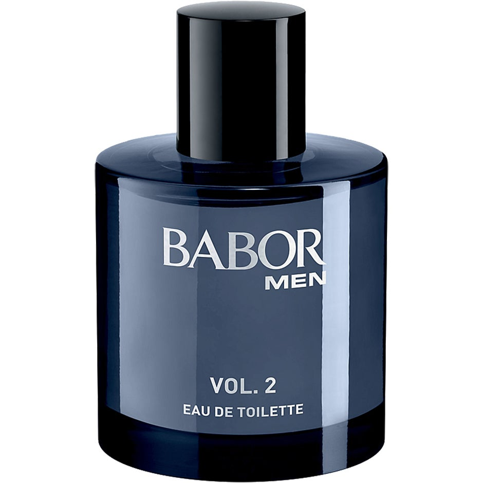 Men Vol 2, 100 ml Babor Parfym thumbnail