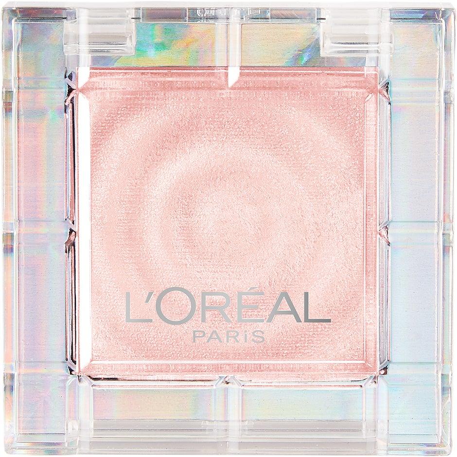 Color Queen Mono, Unsurpassed 4 g L'Oréal Paris Ögonskugga