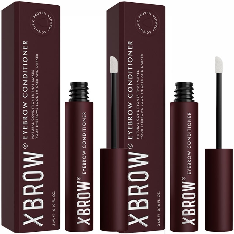 Xbrow Duo