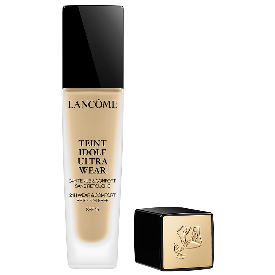Lancôme Teint Idole Ultra Wear SPF 15, 30 ml Lancôme Foundation