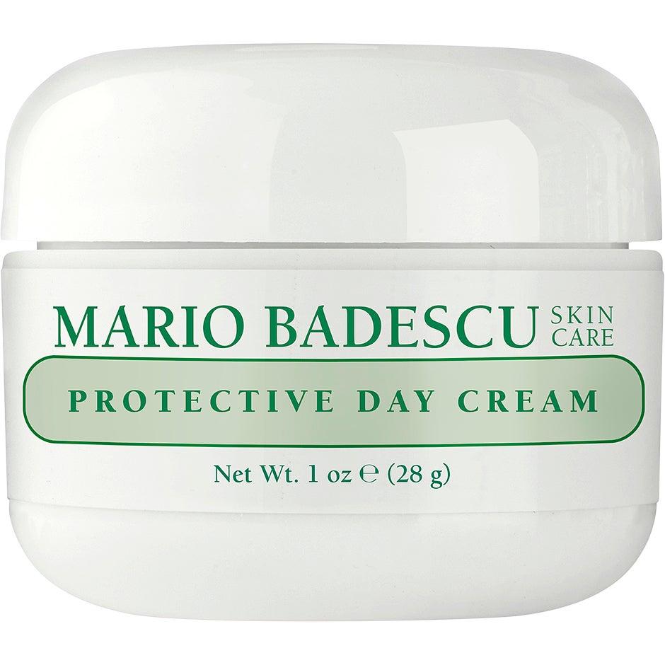 Köp Mario Badescu Protective Day Cream,  29 ml Mario Badescu Dagkräm fraktfritt