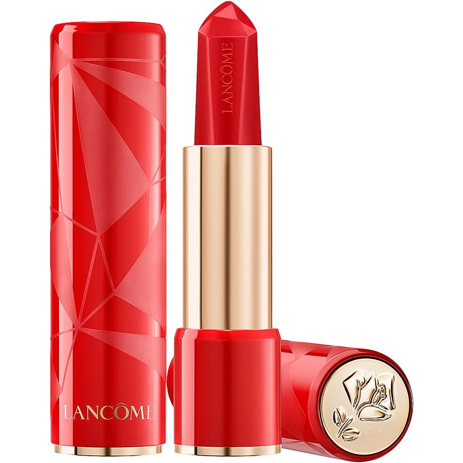 L'Absolu Rouge Ruby Cream 01/Np,  Lancôme Läppstift