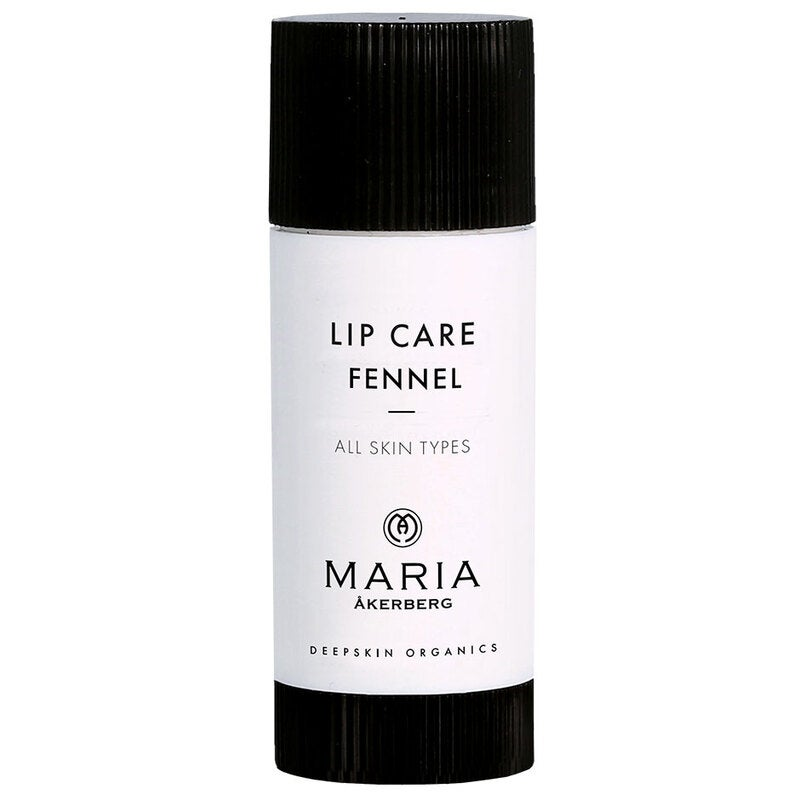 Lip Care Liquorice
