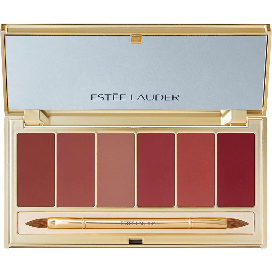 Pure Color Envy Lip Palette,  Estée Lauder Läppstift