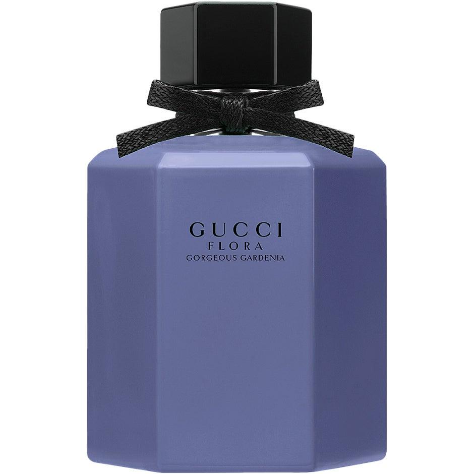 Gucci Flora Gardenia Limited Edition EdT, 50 ml Gucci Parfym