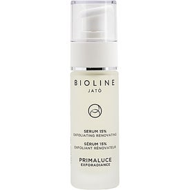 Bioline Primaluce Renovating Serum 15% Aha/Pha