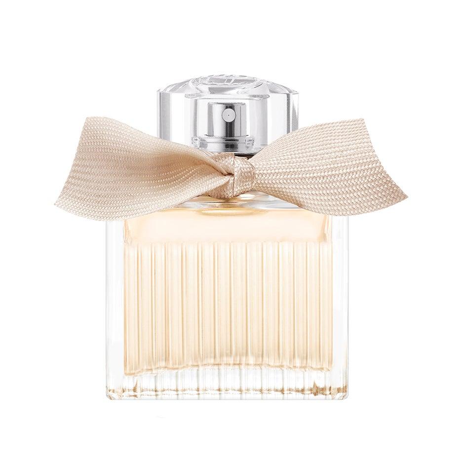 Chloé Eau de Parfum, 20 ml Chloé Parfym