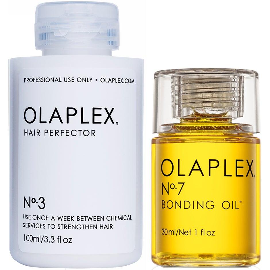 Hair Perfector & Bonding Oil,  Olaplex Hårvård
