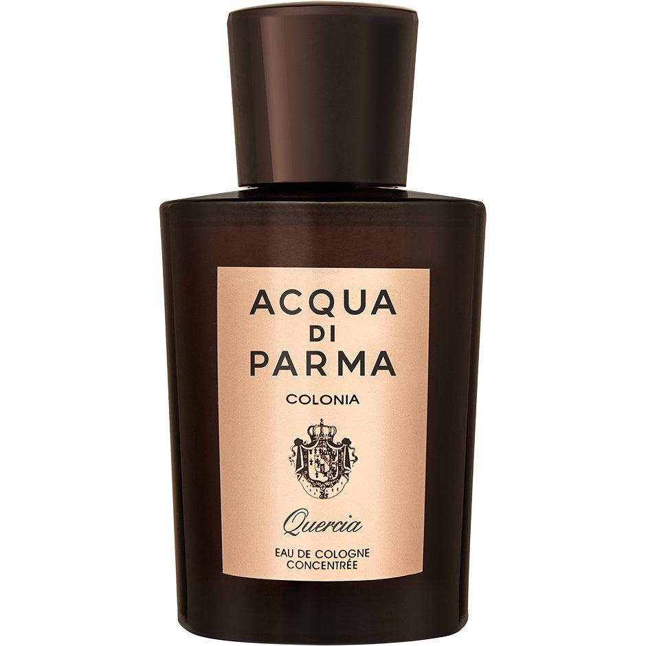 Colonia Quercia Acqua Di Parma Parfym thumbnail