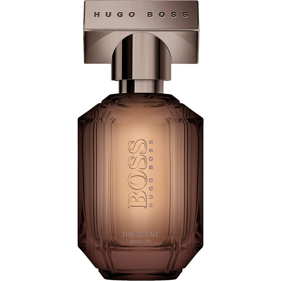 Boss The Scent Absolute For Her , 30 ml Hugo Boss Parfym