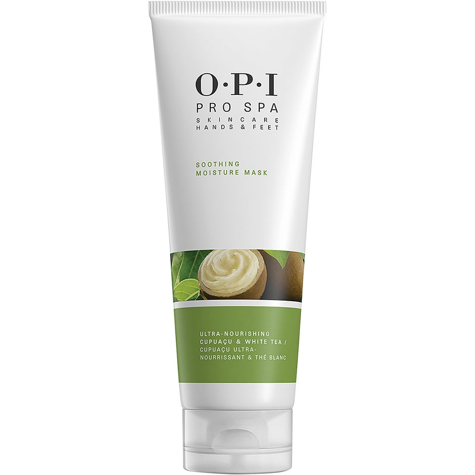 Pro Spa Soothing Moisture Mask, 236 ml OPI Handkräm