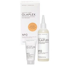 Olaplex No.0 Limited Edition + No.3