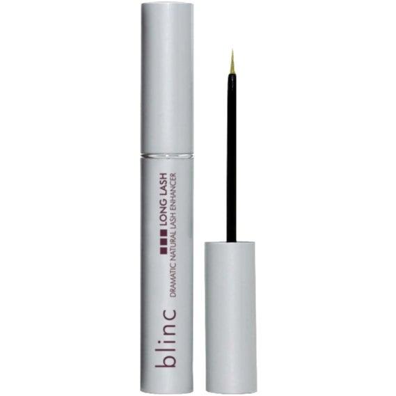 Long Lash, 5.3 g Blinc Bryn- & Ögonfransserum
