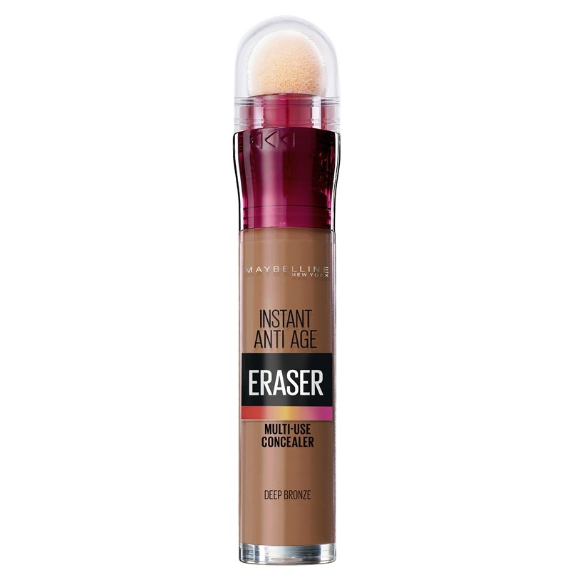 Maybelline Eraser Multi-user Concealer