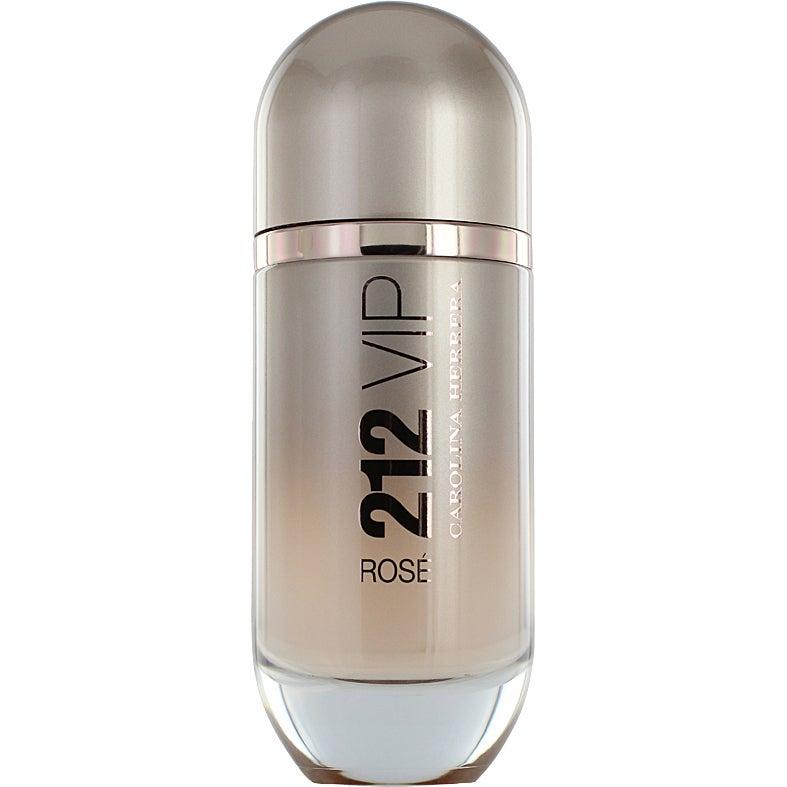 212 parfym herr