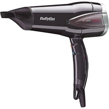 Babyliss Expert Plus 2300W