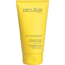 Decléor Life Radiance