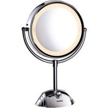 Babyliss Makeup Mirror