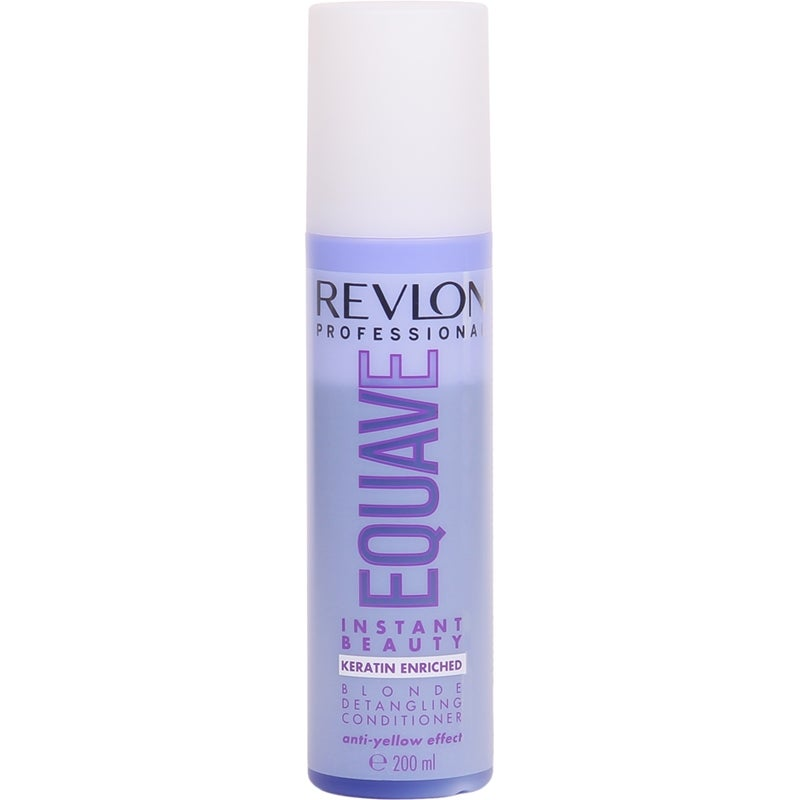 Revlon Professional Equave Blonde