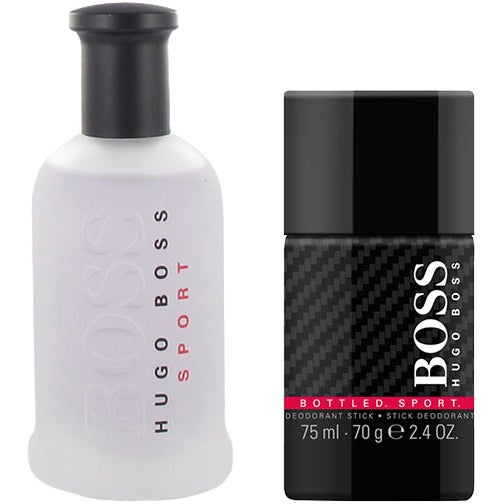 Hugo Boss Boss Bottled Sport Duo