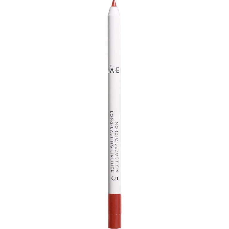 Lumene Nordic Seduction Long-lasting Lipliner