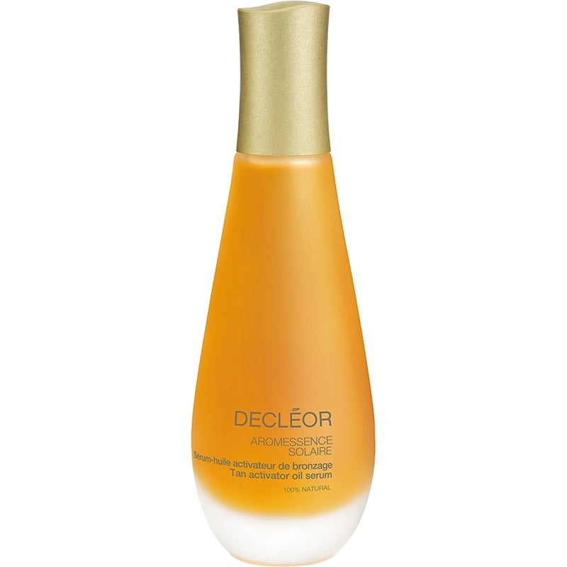 Aromessence Solaire