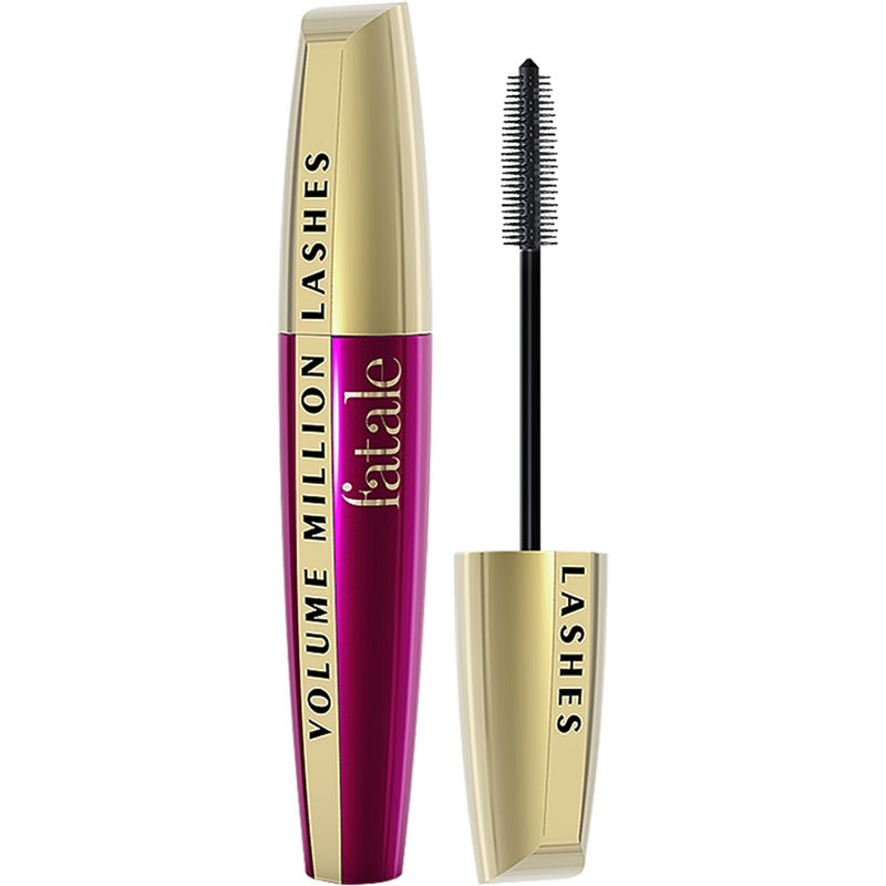 Volume Million Lashes Fatale