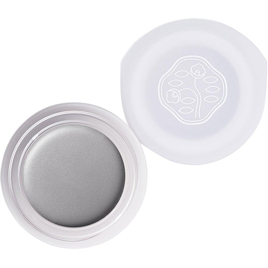 Paperlight Cream Eyeshadow, GR908 Grey Shiseido Ögonskugga
