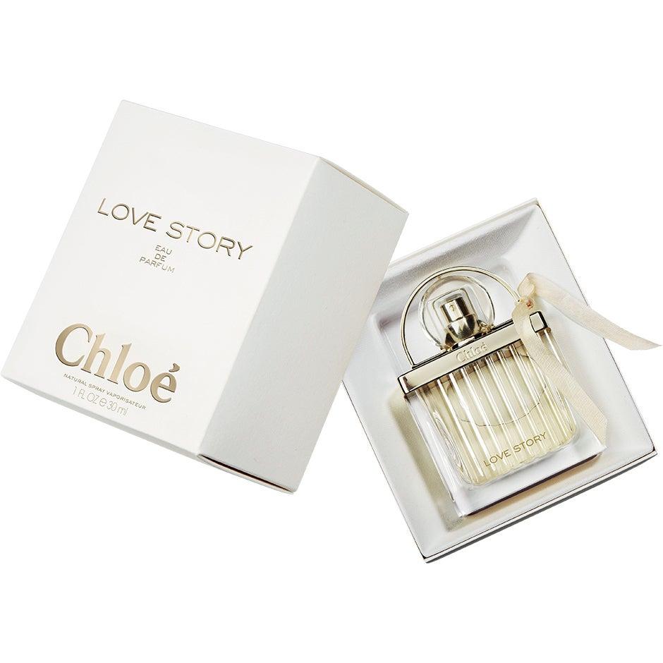 Chloé Love Story , 30 ml Chloé Parfym