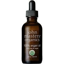 John Masters Organics Argan Oil
