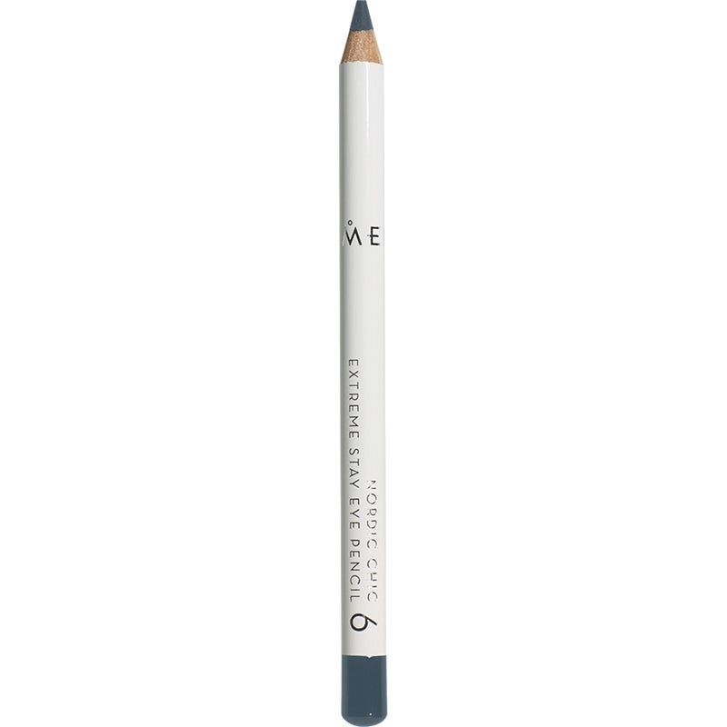 Nordic Chic Extreme Stay Eye Pencil