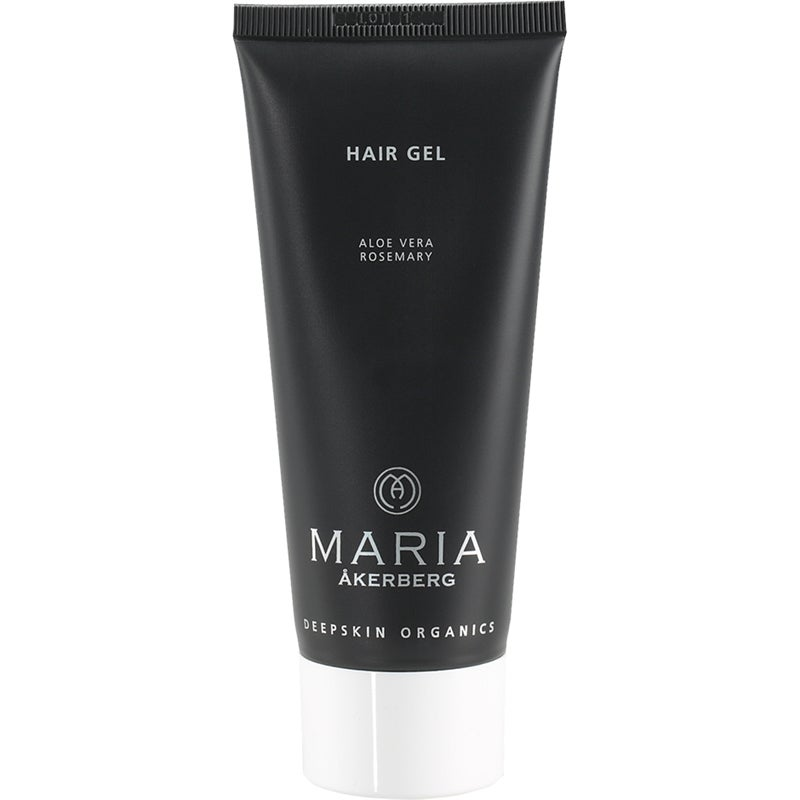 Maria Åkerberg Hair Gel