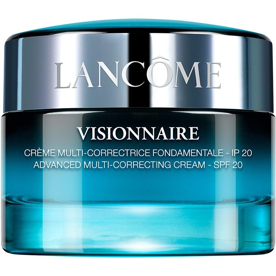 Lancôme Visionnaire Creme SPF 20, 50 ml Lancôme Dagkräm