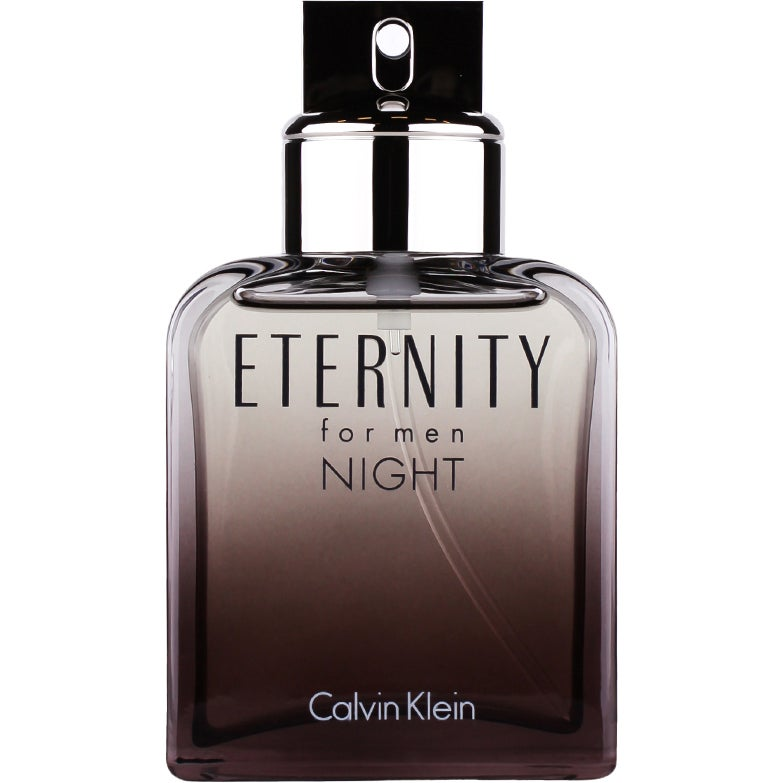 Eternity Night EdT