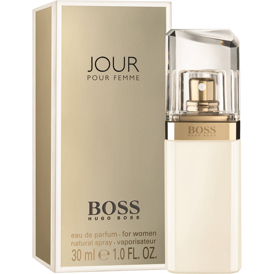Boss Jour EdP 30ml Hugo Boss Parfym thumbnail