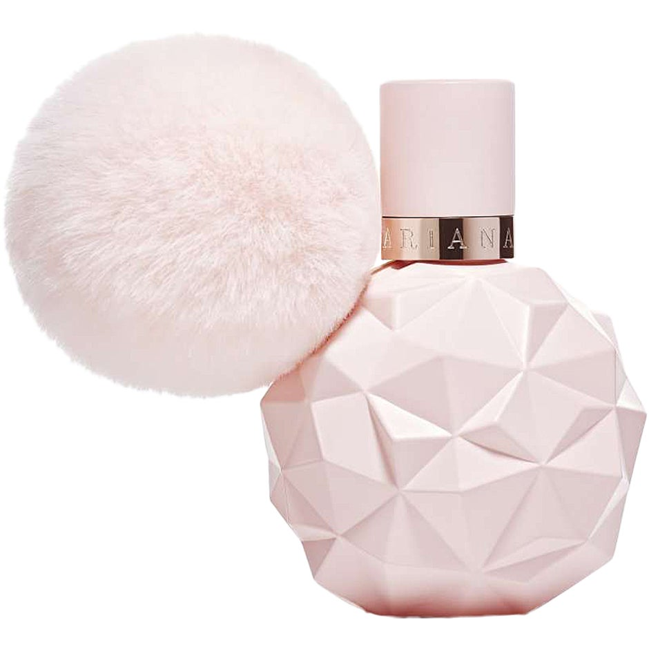Köp Ariana Grande Sweet Like Candy EdP Rollerball Roll-on, 100ml Ariana Grande Parfym fraktfritt thumbnail