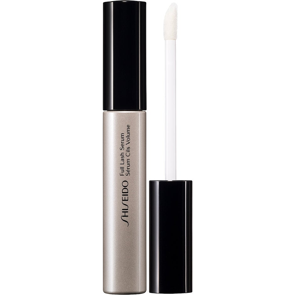 Shiseido Full Lash Serum, 6 ml Shiseido Bryn- & Ögonfransserum